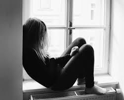 El duelo: afrontando la pérdida de un ser querido
