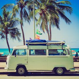 ¿Dónde está mi verano?